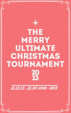 merry ultimate_b